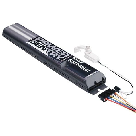 fluorescent emergency light fixtures lithonia lighting power sentry quick disconnect emergency
