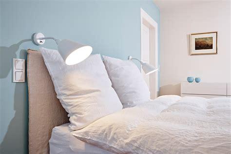 wandleuchte schlafzimmer wandleuchten schlafzimmer hause deko ideen