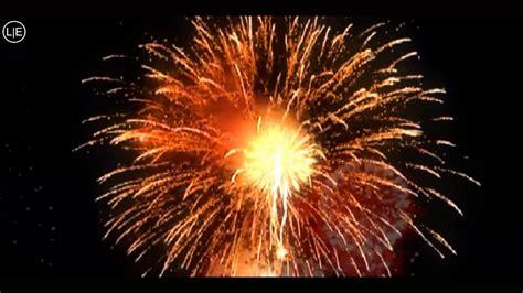 happy  year  countdown fireworks  year