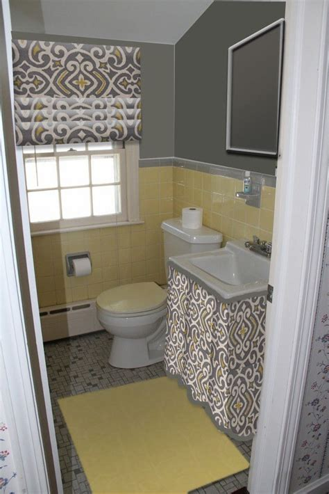 update bathroom tile how to update an old tiled bathroom my endless love