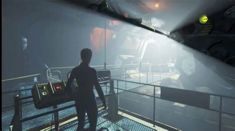 How To Open Rock Door Fallout 3 fallout 4 vault 111 opening vault door