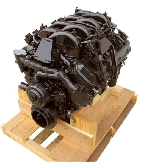 8 1l vortec engine 8 free engine image for user manual 8 1l vortec base marine engine 2000 2012 replacement 375 hp