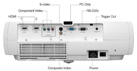 epson powerlite home cinema 8350 lcd projector best hd