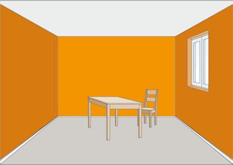 raumgestaltung farbe raumgestaltung mit farbe raumgr 246 223 e ver 228 ndern