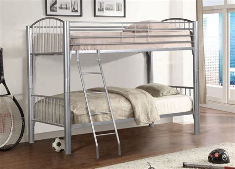 target bunk beds twin over full brilliant target bunk beds twin over full badotcom com
