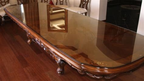 glass tops for bedroom furniture buying guides bedroom furniture glass coffee table