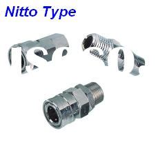 Coupler Besi One Sh 40 Japan pneumatic hammer japan pneumatic hammer japan manufacturers in lulusoso page 1