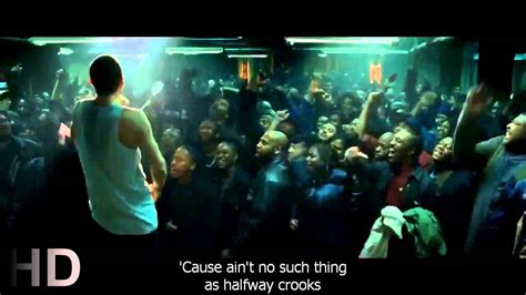eminem movie final rap lyrics eminem last battle vs papa doc 8 mile with lyrics youtube