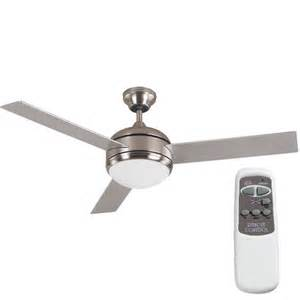 canarm ventilateur de plafond 171 calibre bpt 187 r 233 no d 233 p 244 t