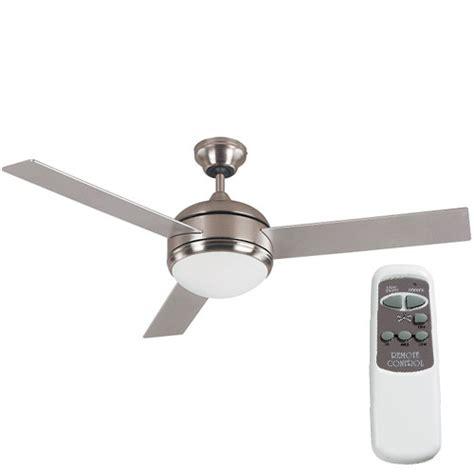 ventilateur plafond ikea ventilateur de plafond 171 calibre bpt 187 rona