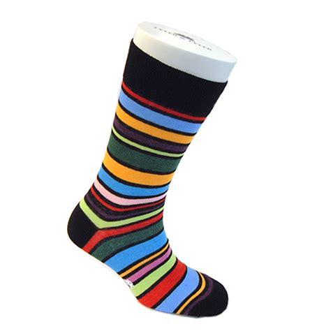 pattern socks uk buy tyler and tyler cotton socks online at the shirt store