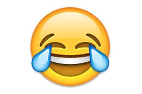 oxford dictionaries choose emoji word year