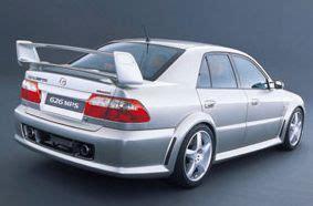 mazda 626 fuel consumption 2000 mazda 626 mps specifications carbon dioxide