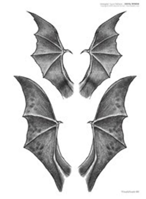 tattoo ali angelo e diavolo significato ali angeli