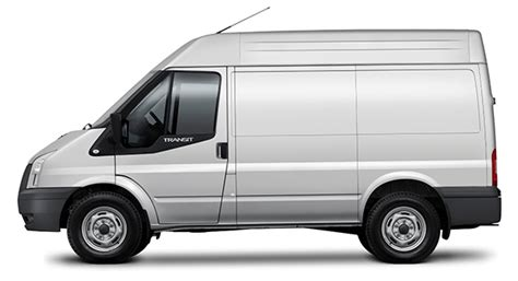 master ford ford transit lock upgrade packages the master locksmith