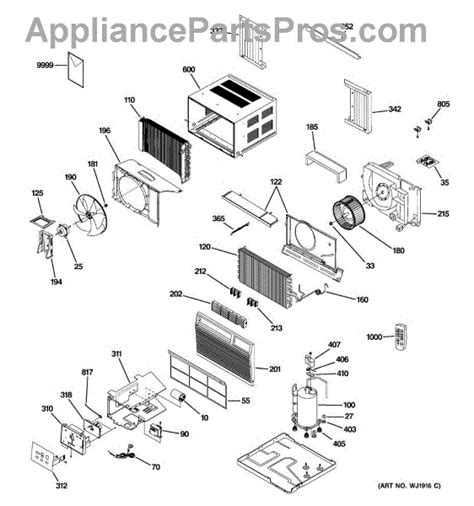 samsung capacitor cross reference capacitor part number cross reference images