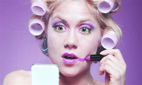 8 Classic Make Up Mistakes To Avoid by 7 Makeup Mistakes That You Need To Avoid