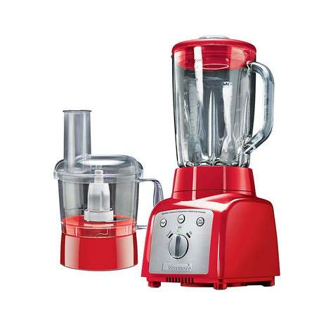 Food Blender Kmart Kenmore 204215 3 Speed 56 Oz Blender Food Processor