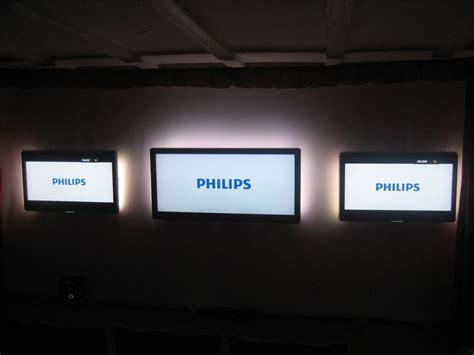 cinema 21 owner philips pr 230 senterer cinema 21 9 p 229 pressem 248 de flatpanelsdk