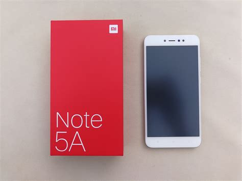 xiaomi note 5a to2c com blog xiaomi redmi note 5a real life images