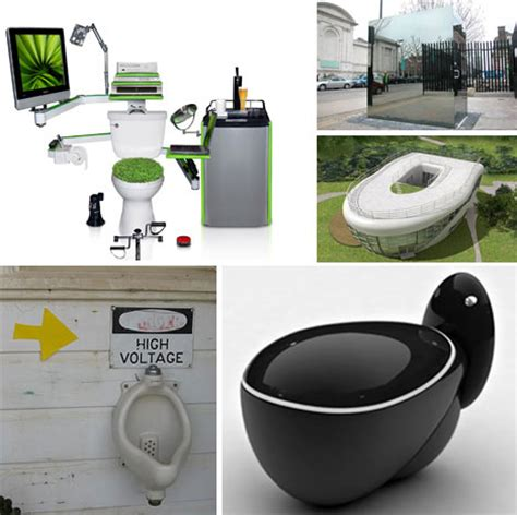 montage bidet strange clever toilets 14 of the best seats in the