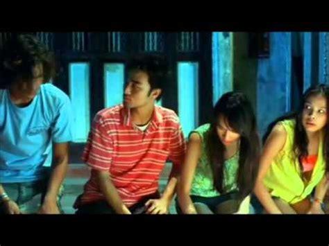 film horor full movie subtitle indonesia full download film horor the eye 10 indonesia subtitles