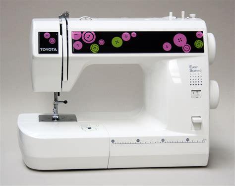 Tissu Pas Cher 1507 by Machine A Coudre Discount L Atelier Couture