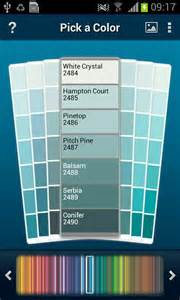 Home Design App Exterior nerolac color style android apps on google play