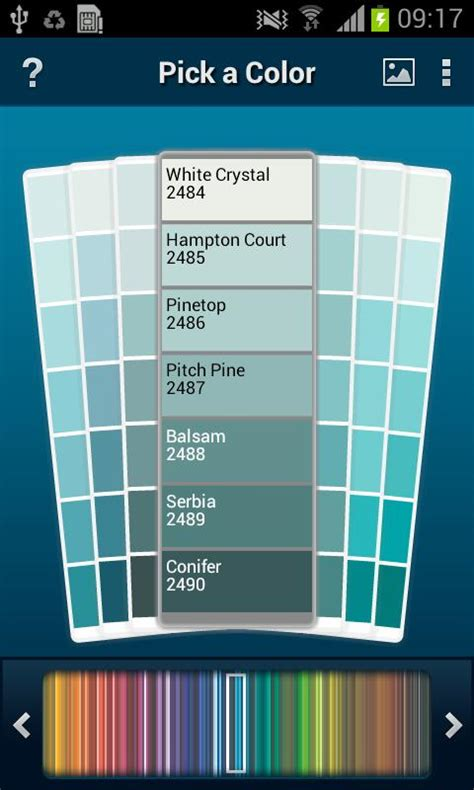 Nerolac Paints Shade Card For Bedroom by Nerolac Bedroom Paint Combinations Centerfordemocracy Org