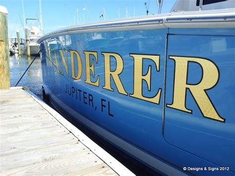 best blue boat names 17 best images about boat names on pinterest vinyls