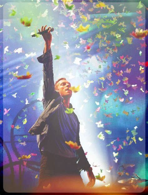 coldplay medicine coldplay music coldplay pinterest martin o malley