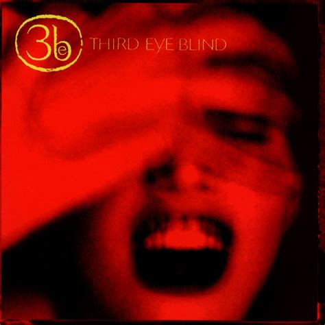 Third Eye Blind Can T Get Away the meanings 27 pop songs including baby