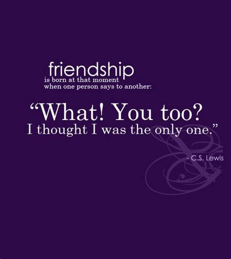 quotes for friends 25 best friend quotes for friends