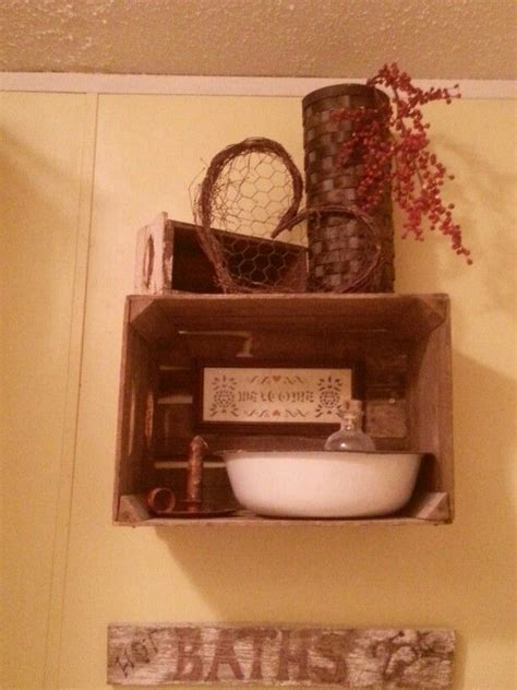 country hearts and stars bathroom decor primitive hearts and stars bathroom decor office and