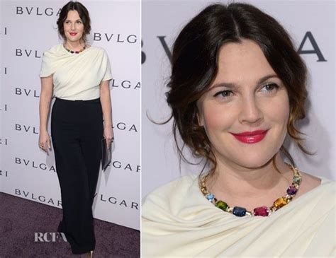 Drew Barrymore The Of Gucci Jewelry by 1000 Images About Collections Jewelry Bvlgari On