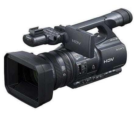 hot hot configuration hot and latest latest sony handycam configuration price