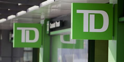 dt bank td bank supports learning communities athabasca