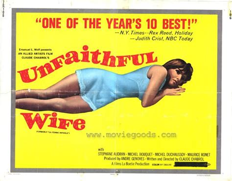 film genre unfaithful unfaithful wife movie posters from movie poster shop