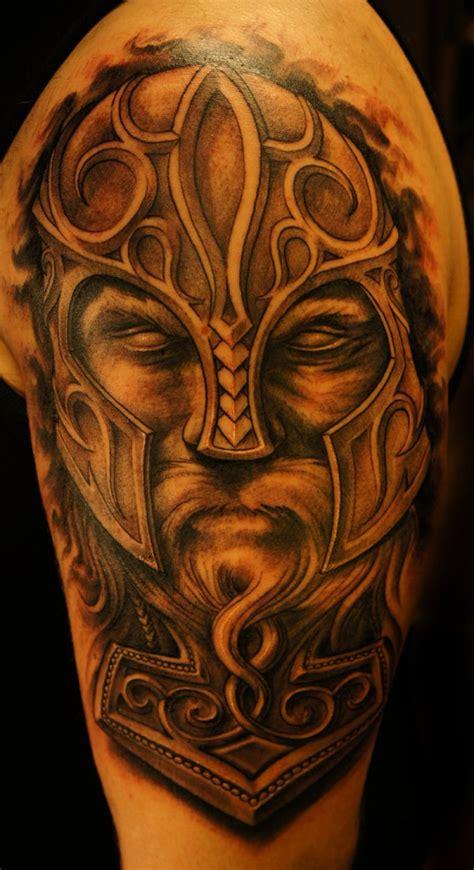 viking tribal tattoo designs viking images designs