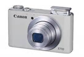 reset canon mp230 mega resetting canon powershot s110 12 1 megapixel digital camera