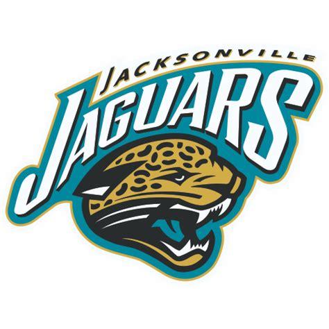 Kaos Olahraga Football Jacksonville Jaguars Alternate Logo 7 1999 2008 jacksonville jaguars alternate logo iron on sticker heat transfer version 5 hts nfl jaj a1995