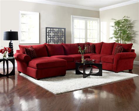 fletcher sectional klaussner fletcher sectional sofa with chaise dunk