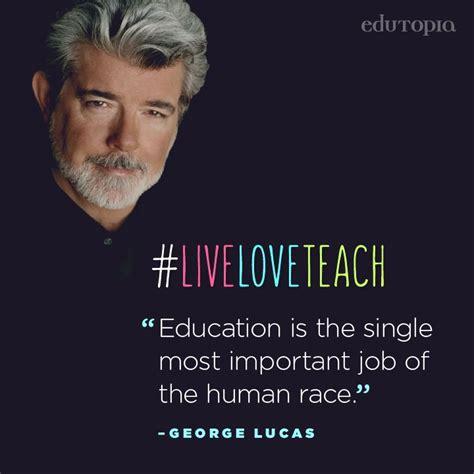 film quotes education 65 best inspiring words for teachers images on pinterest