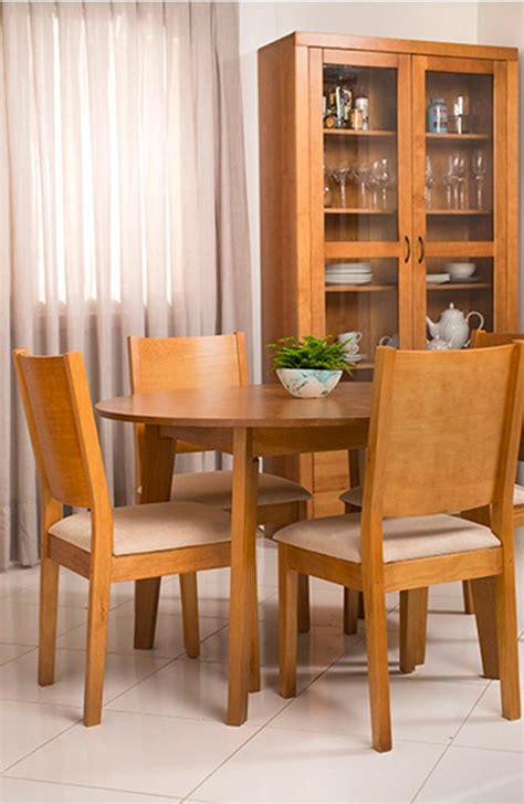 decorar sala rustica sala de jantar r 250 stica