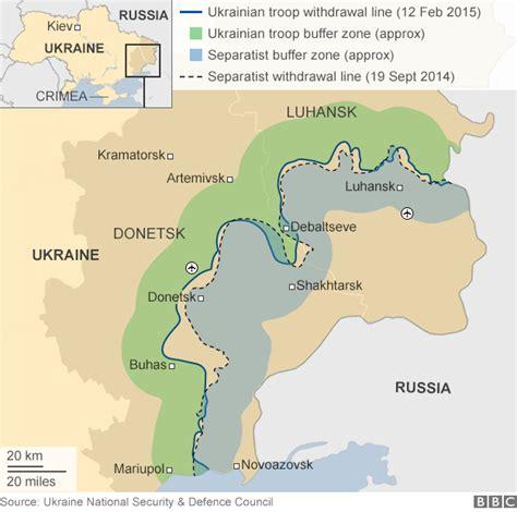 map ukraine conflict ukraine conflict russia s vladimir putin says war
