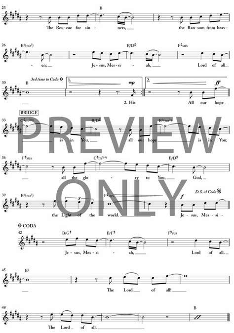 Luxury Jesus Messiah Guitar Chords Ideas - Guitar Ukulele Piano ...
