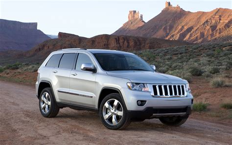 jeep grand cherokee wallpaper jeep grand cherokee limited hemi v8 srt8 free