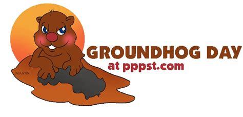 regarder groundhog day les 100 meilleures images du tableau groundhog day
