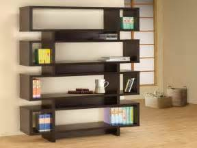 Small 3 Shelf Bookcase Storage Elegant Design Criss Cross Bookshelf Criss Cross