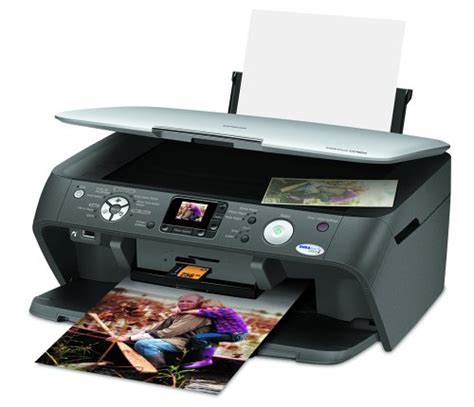 resetting printer on yosemite download epson stylus cx7800 driver stante download